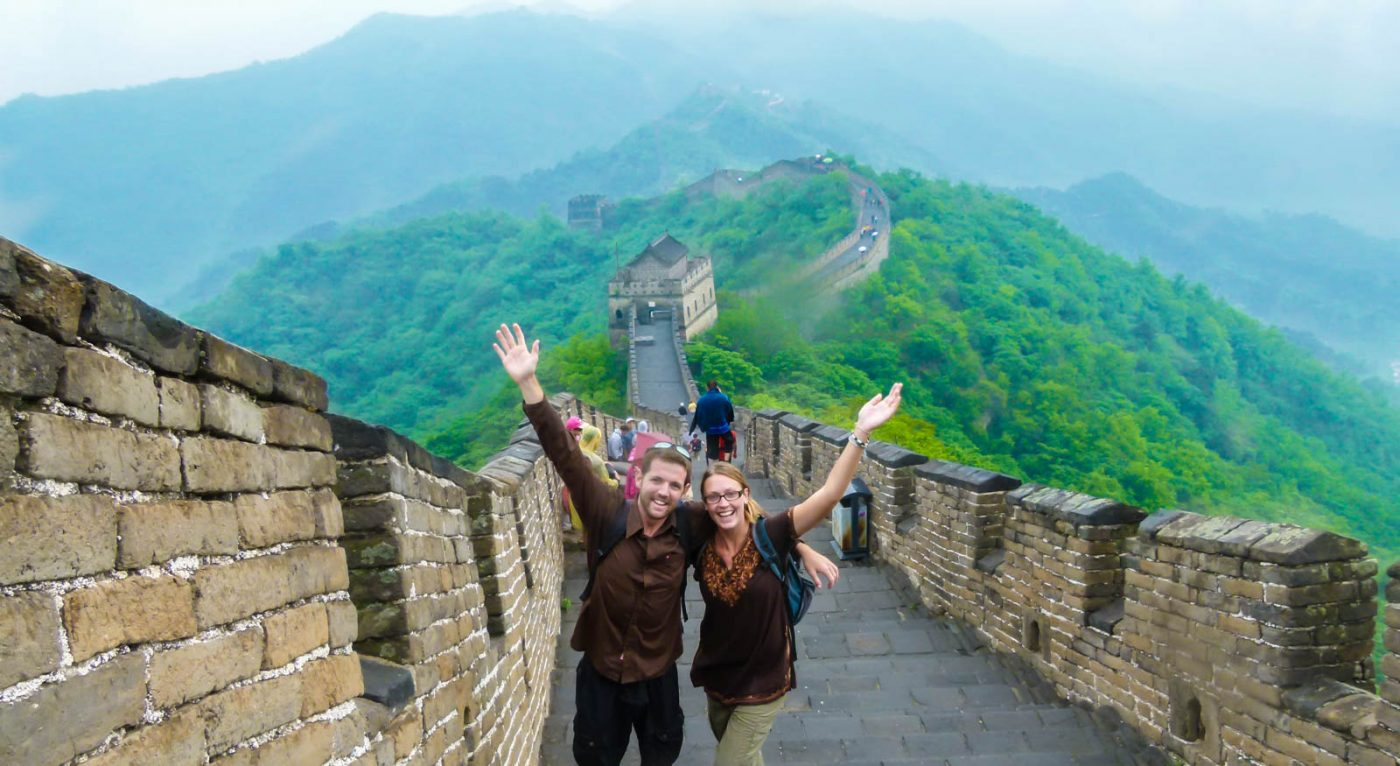 China_Visa_Chennai-Beijing-The-Great-Wall-Of-China