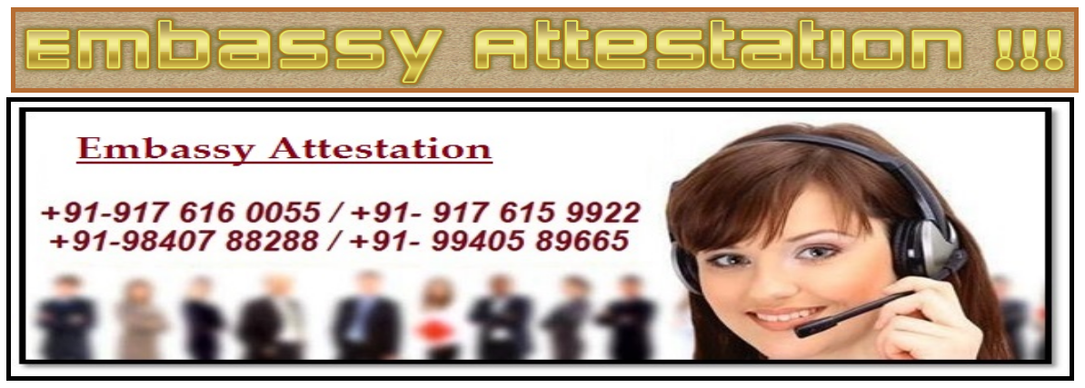 embassy-attestation-tamilnadu-india-apostille-